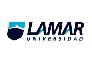 UNIVERSIDAD LAMAR
