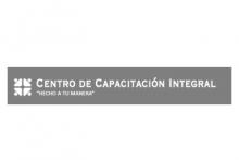 Centro de Capacitacion Y Artes Digitales