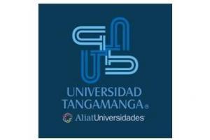 Universidad Tangamanga