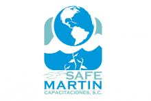 Safe Martin Instituto de Capacitación S.C.