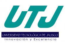 Universidad Tecnológica de Jalisco - UTJ