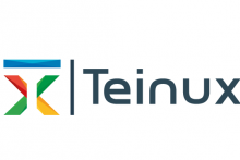 Teinux