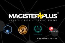 Magister Plus