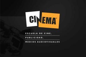 Cinema Universidad