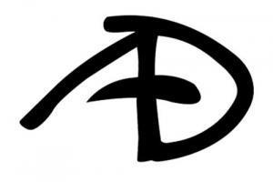 Centro A+D