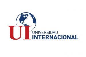 Universidad Internacional Guadalajara