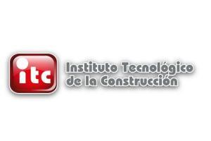 Instituto Tecnológico de la Construcción