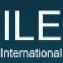 ILE International