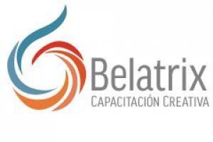 Belatrix - Adobe Authorized Training Center 2006-2018