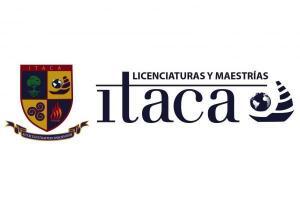 Universidad Itaca