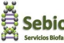 Consultoría de Servicios Biomédicos y Farmacéuticos, S. A. de C. V.