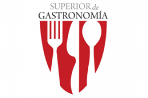 Colegio Superior de Gastronomía
