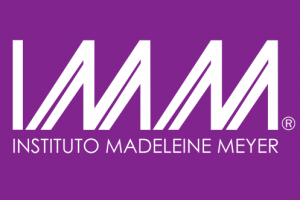 Instituto Madeleine Meyer, S.C.