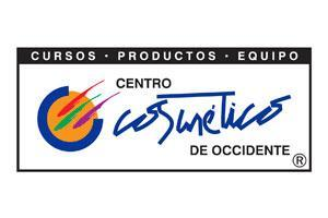 Centro Cosmético de Occidente