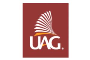 UAG - Universidad Autónoma de Guadalajara