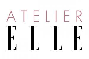 Atelier ELLE