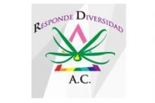 Responde Diversidad