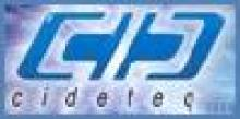 C. Investigación Y Desarrollo Tecnológico en Electroquímica