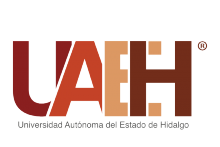 UAEH - Universidad Autónoma del Estado de Hidalgo