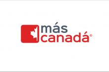 Más Canadá, S.C.