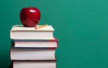 Maestría en Educación (RVOE M-1204147)