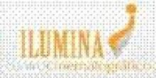 Escuela Superior de Cine y Multimedia ILUMINA