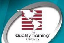 Quality Training de México