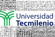 Universidad Tec Milenio