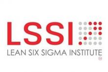 Lean Six Sigma Institute SC
