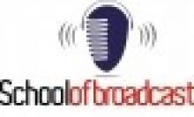 School of Broadcast San Diego-Tijuana