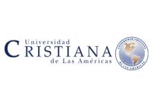 Universidad Cristiana de las Américas