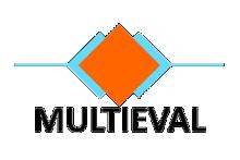 MULTIEVAL