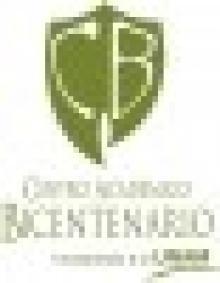 Centro Académico Bicentenario UNAM