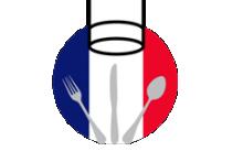 ASPIC ® Instituto Gastronómico