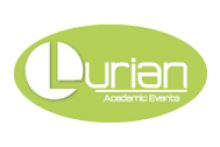 Lurian Academic Events