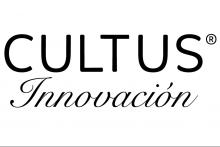 Cultus Innovación
