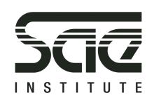 Instituto SAE México