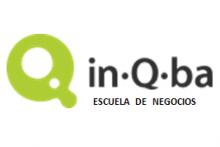 Escuela de Negocios inQba