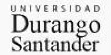 Universidad Durango Santander