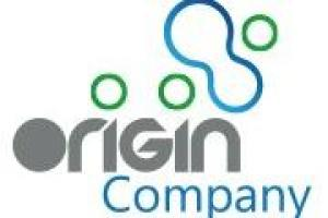 Origin Company: Training Factory