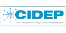 Centro de Capacitación Integral y Desarrollo Profesional - CIDEP