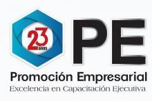 Promoción Empresarial