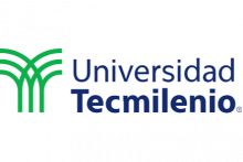 Universidad Tec Milenio