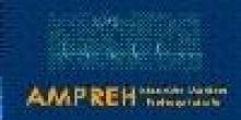 Atención Médica Prehospitalaria - Ampreh