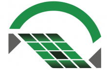 CEPROMUN - Estrategia y Profesionalización Municipal