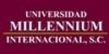 Universidad Millennium Internacional, S.C.