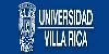Universidad Villa Rica Campus Coatzacoalcos