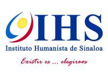 Instituto Humanista de Sinaloa (IHS)