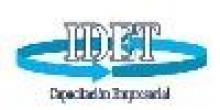 Idet - Instituto Para El Desarrollo Empresarial