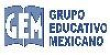 Grupo Educativo Mexicano